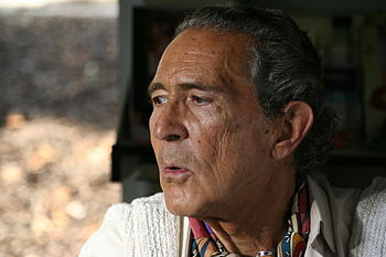 Antonio Gala 2006