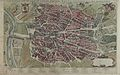 Antonio Mancelli - Madrid ca. 1622.jpg