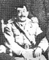 Antonio Maria Baptista.jpg
