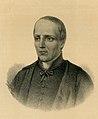 Antonio Rosmini litografia.jpg