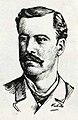Antonio Zambrana Vázquez.jpg