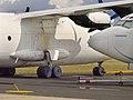 Antonov An-12 needs a tow-04+ (514424085).jpg