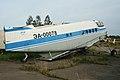 Antonov An-2E EA-00078 (9117931187).jpg