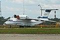 Antonov An-72 RA-72946 (8532835792).jpg