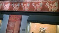Antropología - Museo Nacional de Antropología ovedc wikimania 069.jpg