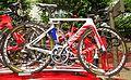 Antwerpen - Tour de France, étape 3, 6 juillet 2015, départ (164).JPG