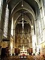 Antwerpen Allerheiligste Sacrament6.JPG