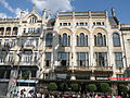Antwerpen Paon Royal 2.JPG