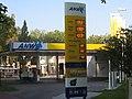 Anwb tankstation 003.jpg
