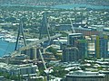 Anzac Bridge - panoramio.jpg