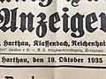 Anzeiger 1935 Chemnitz-Harthau 2013-05-18 21-29.jpg