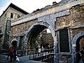 Aosta Porta Praetoria 6.jpg