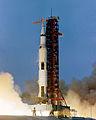 Apollo 13 launch (S70-34852).jpg