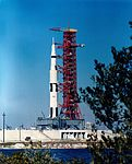 Apollo 6 on the pad.jpg