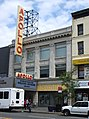 Apollo Theatre from east.jpg