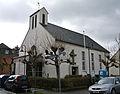 Apostelkirche Frankfurt-Nied.JPG
