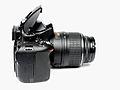 Appareil photo Nikon D5100 11.jpg