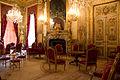 Appartements Napoléon III 4.jpg