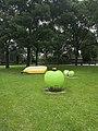 Appels en banaan Rotterdam Schiebroek.jpg