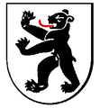 Appenzell-coat of arms.png