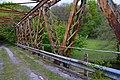 Apperley Bridge to Esholt (34226380820).jpg