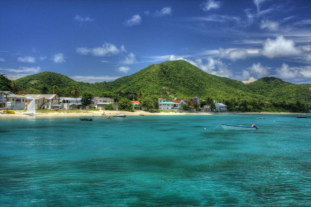 Approaching Carriacou.jpg