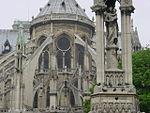 Apse of Notre-Dame de Paris, November 2004 002.jpg