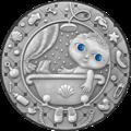 Aquarius (silver) rv.png