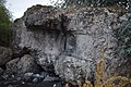 Aqueducs romains 28.jpg