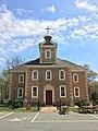 Aquia Church Aquia Harbour VA 2016 04 11 13.JPG