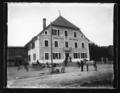 ArCJ - Le Noirmont, Hôtel de la Croix fédérale - 137 J 688 a.tif