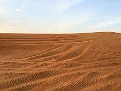 Arabian Desert - panoramio.jpg