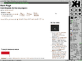 Arachne GPL 1.90J1-387 for DOS using TCP-IP in VESA Mode.png
