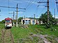 Arad tram Ghioroc 2017 3.jpg