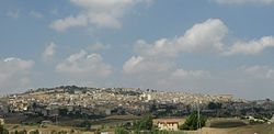 Aragona AG panorama.jpg