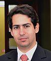 Aram Vidal2.jpg