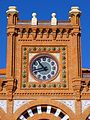 Aranjuez - Estación de Ferrocarril 5.jpg