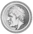 Aratus of Sicyon.png