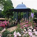 Arboretum Ellerhoop - Romantischer Rosengarten.jpg