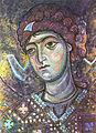 Archangel Gabriel (Gelati).jpg