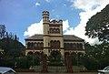 Archbishop's Residence - panoramio.jpg