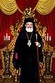Archbishop Christodoulos Greece.jpg