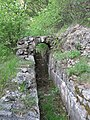 Archeologia,acquedotto romano - panoramio.jpg
