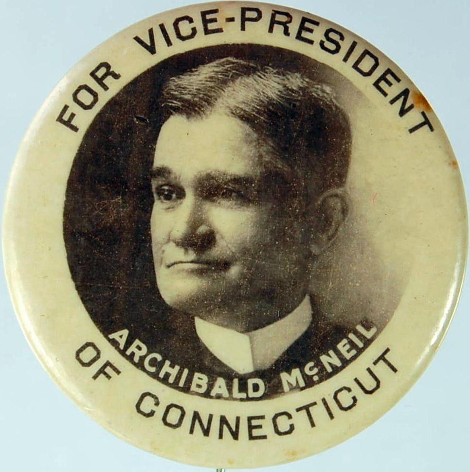 ArchibaldMcNeil