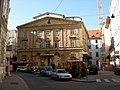 Archiv Universitaet Wien Aug2007.jpg