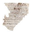 Archivio Pietro Pensa - Pergamene 04, 05.jpg