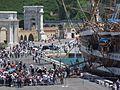 Arco di Traiano - Ancona 26.jpg