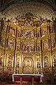ArcosiglesiaSanta María de la Asunción 2017003.jpg