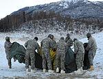 Arctic Light Individual Training 121206-F-LX370-421.jpg
