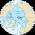Arctic Ocean-et.PNG